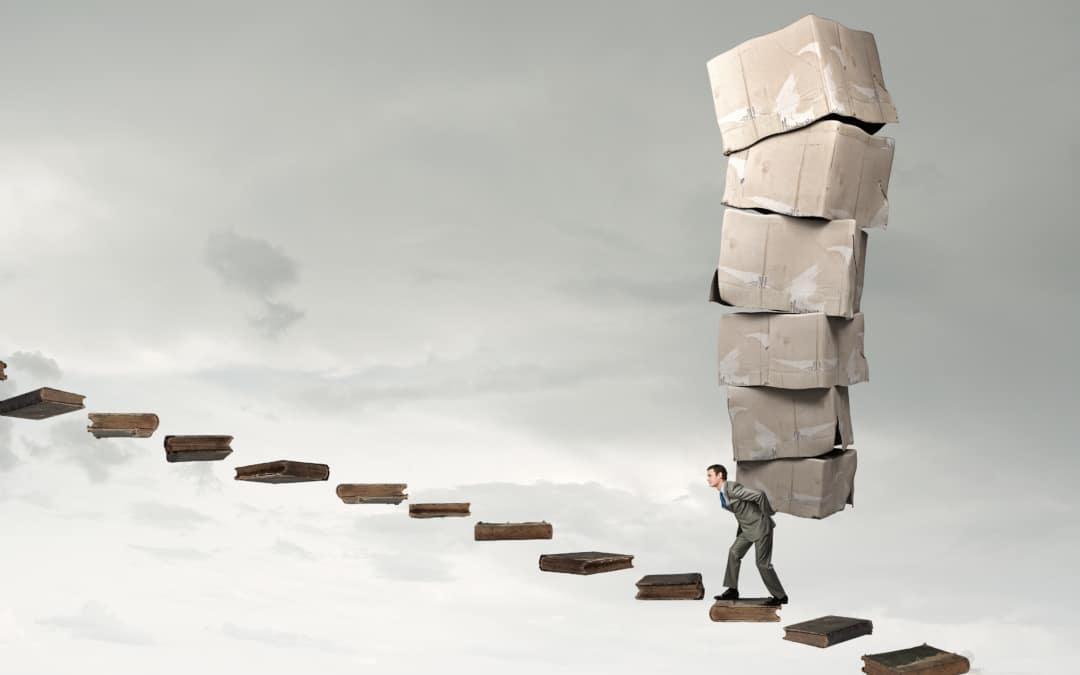 Arbeitszeugnis erstellen – schnell erledigt oder doch aufwändig?