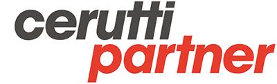 Cerutti Partner Logo
